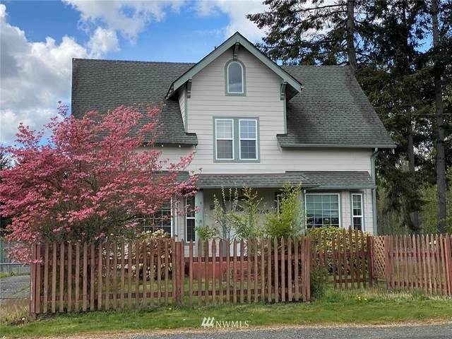 10708 Waller Road E, Tacoma, WA 98446 (#1763347) :: Tribeca NW Real Estate