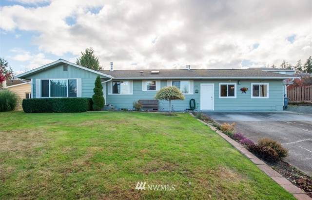 2001 Down Jones Way, Anacortes, WA 98221 (MLS #1763349) :: Community Real Estate Group