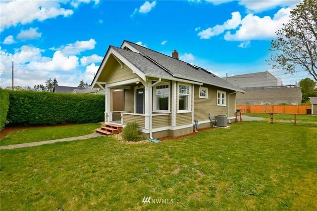 4821 S Fife Street, Tacoma, WA 98409 (#1763351) :: Better Homes and Gardens Real Estate McKenzie Group