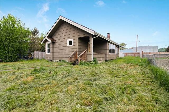 1238 S Tower Avenue, Centralia, WA 98531 (#1763358) :: My Puget Sound Homes