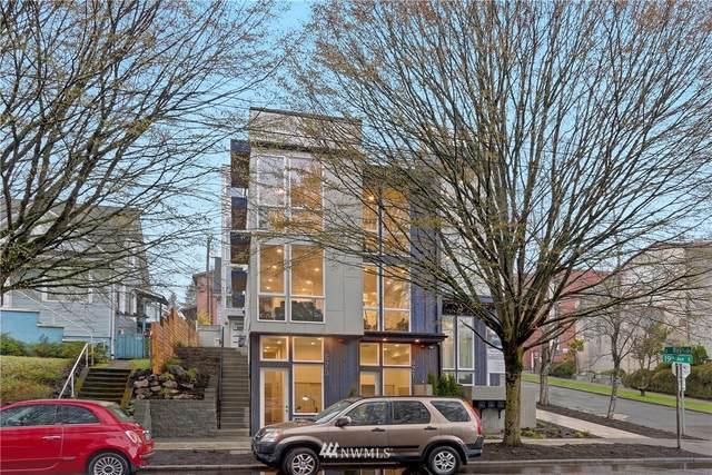 627 19th Avenue E, Seattle, WA 98112 (#1763368) :: Ben Kinney Real Estate Team