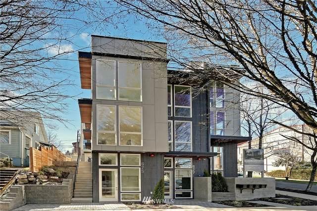 625 19th Avenue E, Seattle, WA 98112 (#1763372) :: Ben Kinney Real Estate Team