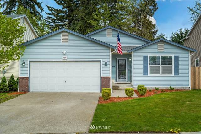 17209 85th Ave Ct E, Puyallup, WA 98375 (MLS #1763385) :: Community Real Estate Group