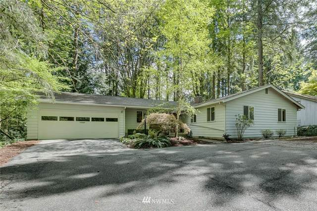 17200 30th Avenue NE, Lake Forest Park, WA 98155 (#1763393) :: Northwest Home Team Realty, LLC