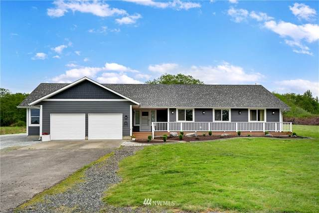 22775 Franklin Road, Mount Vernon, WA 98273 (#1763407) :: Northwest Home Team Realty, LLC