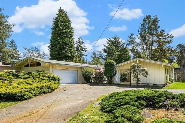 12639 NE 5th Street, Bellevue, WA 98005 (#1763408) :: Northwest Home Team Realty, LLC