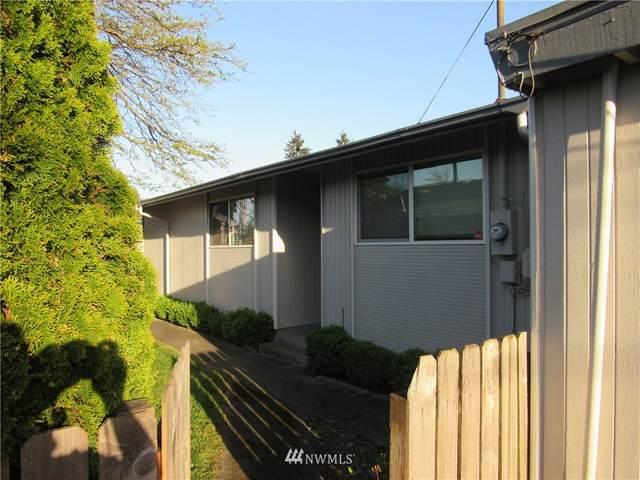 3606 S Tyler Street, Tacoma, WA 98409 (#1763413) :: Ben Kinney Real Estate Team