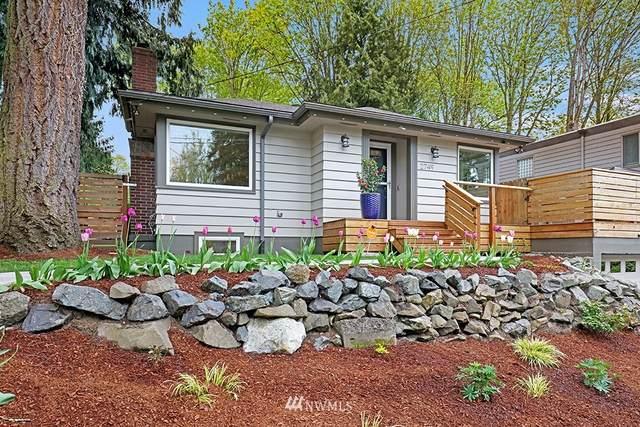 2749 NE 98th Street, Seattle, WA 98115 (#1763437) :: Northwest Home Team Realty, LLC