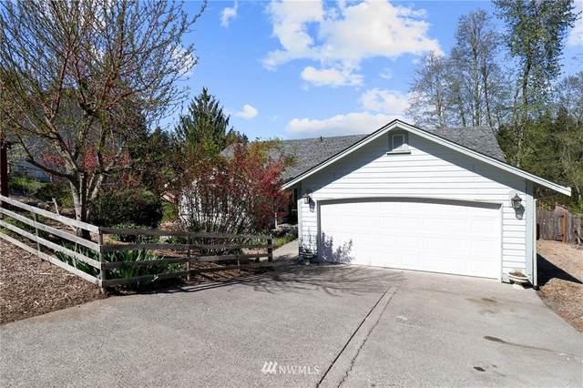 5234 Cliff Court SE, Olympia, WA 98513 (#1763457) :: Northwest Home Team Realty, LLC