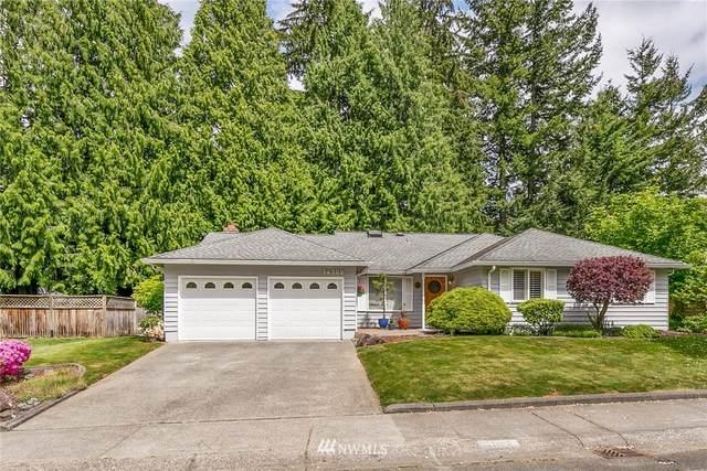 14309 60th Avenue SE, Everett, WA 98208 (#1763471) :: The Kendra Todd Group at Keller Williams