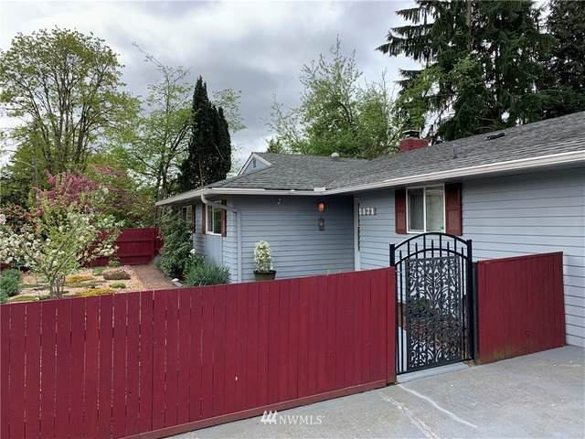 1171 Camas Avenue NE, Renton, WA 98056 (#1763491) :: Tribeca NW Real Estate