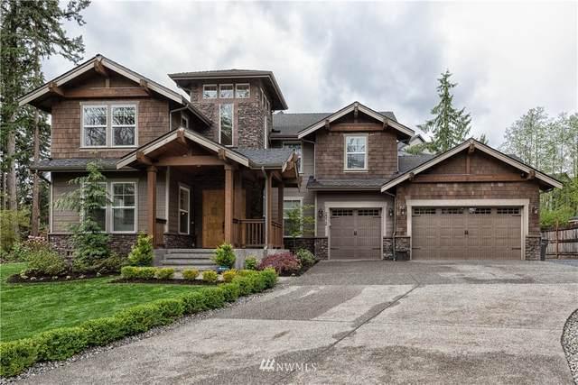2312 Manor Way, Everett, WA 98204 (#1763507) :: Front Street Realty