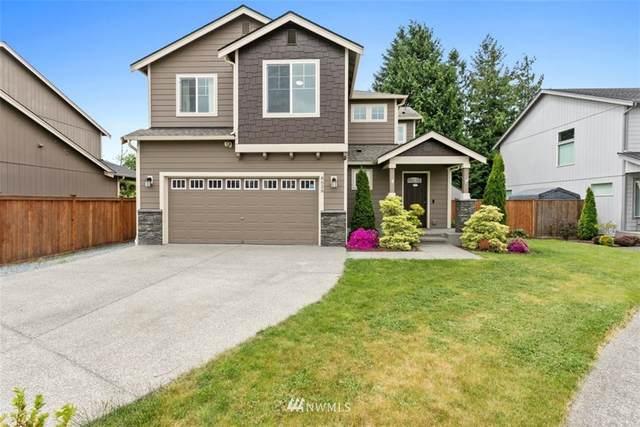 8628 11th Avenue Ct E, Tacoma, WA 98445 (#1763511) :: Provost Team | Coldwell Banker Walla Walla