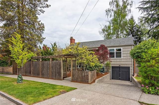 8014 Ravenna Avenue NE, Seattle, WA 98115 (#1763522) :: Better Homes and Gardens Real Estate McKenzie Group