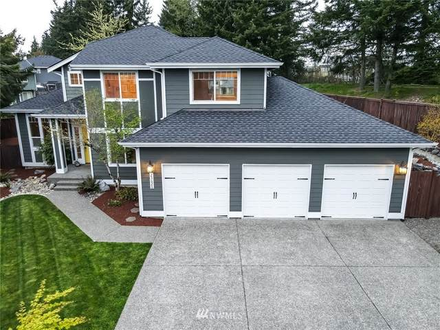23626 SE 267th Court, Maple Valley, WA 98038 (#1763524) :: Tribeca NW Real Estate