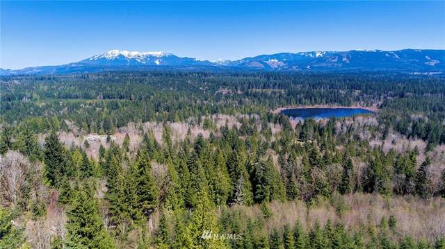 8320 Woods Lake Road, Monroe, WA 98272 (#1763531) :: Better Homes and Gardens Real Estate McKenzie Group