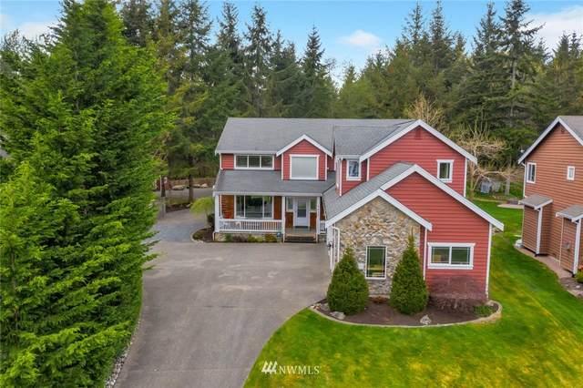 5622 198th Drive SE, Snohomish, WA 98290 (#1763540) :: Alchemy Real Estate
