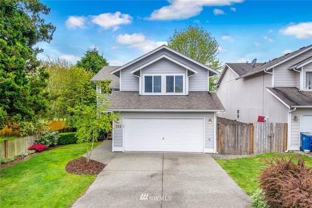 322 Park Street, Monroe, WA 98272 (#1763545) :: Better Homes and Gardens Real Estate McKenzie Group