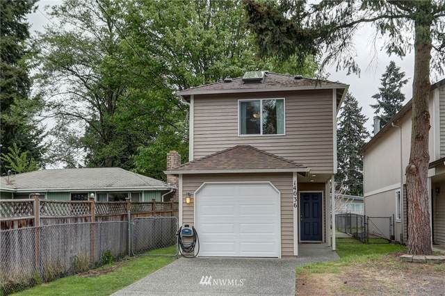 14036 Courtland Place N, Seattle, WA 98133 (#1763546) :: Tribeca NW Real Estate
