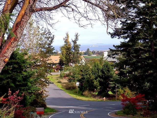 9999 Brittany Lane, Sequim, WA 98382 (#1763552) :: Northwest Home Team Realty, LLC
