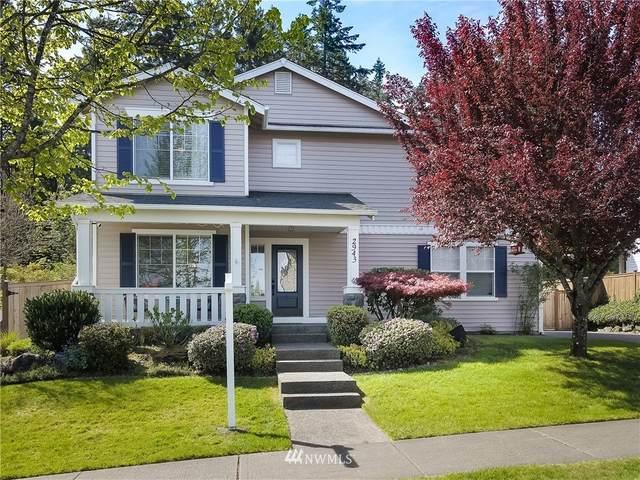 2943 Hyland Street, Dupont, WA 98327 (#1763555) :: Northwest Home Team Realty, LLC