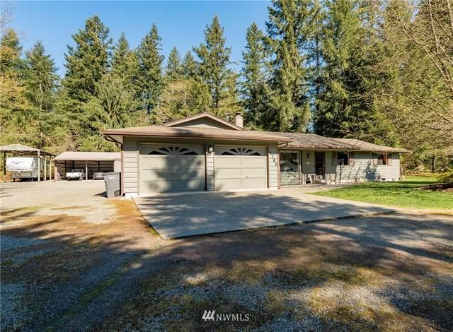 4786 Ivan Lane, Sedro Woolley, WA 98284 (#1763559) :: Ben Kinney Real Estate Team