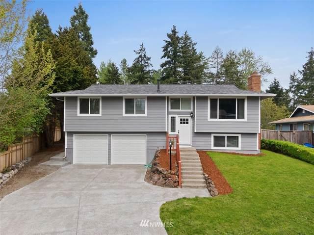 6605 E Grandview Avenue, Tacoma, WA 98404 (#1763570) :: Northwest Home Team Realty, LLC