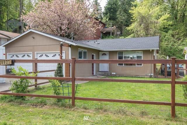 6921 24TH Avenue SW, Seattle, WA 98106 (#1763587) :: Northwest Home Team Realty, LLC