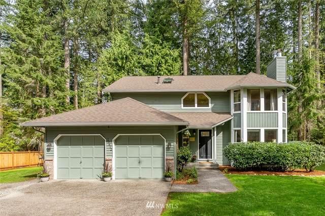 19812 226th Avenue NE, Woodinville, WA 98077 (#1763592) :: Northwest Home Team Realty, LLC