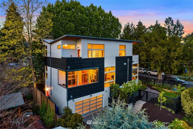 3339 37th Avenue S, Seattle, WA 98144 (#1763596) :: Icon Real Estate Group