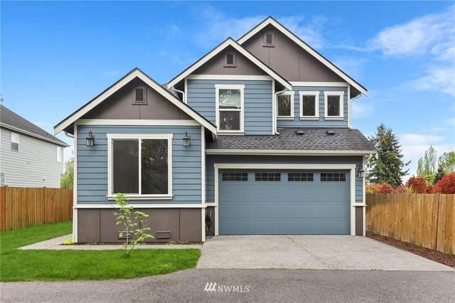 1930 S 296th Street, Federal Way, WA 98003 (#1763603) :: Northwest Home Team Realty, LLC