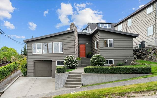 3315 SW Charlestown Street, Seattle, WA 98126 (#1763608) :: Northwest Home Team Realty, LLC