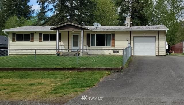 13412 SE 278th Street, Kent, WA 98042 (#1763616) :: My Puget Sound Homes