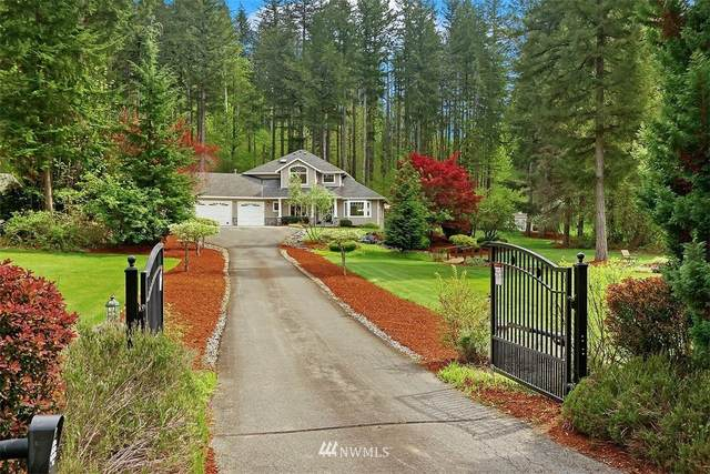 17058 234th Way SE, Maple Valley, WA 98038 (#1763632) :: Alchemy Real Estate