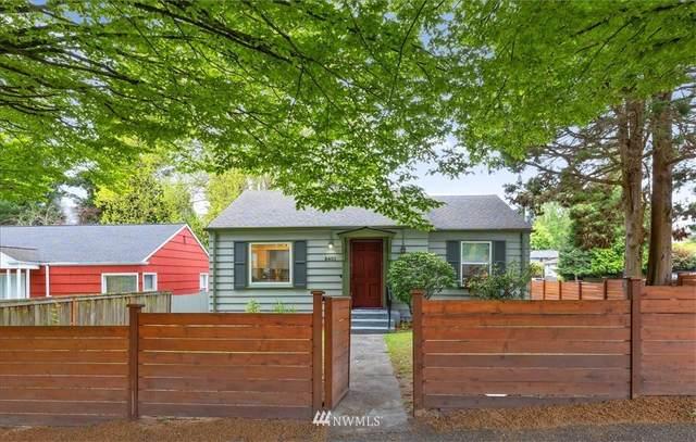 8401 35th Avenue SW, Seattle, WA 98126 (#1763636) :: Alchemy Real Estate