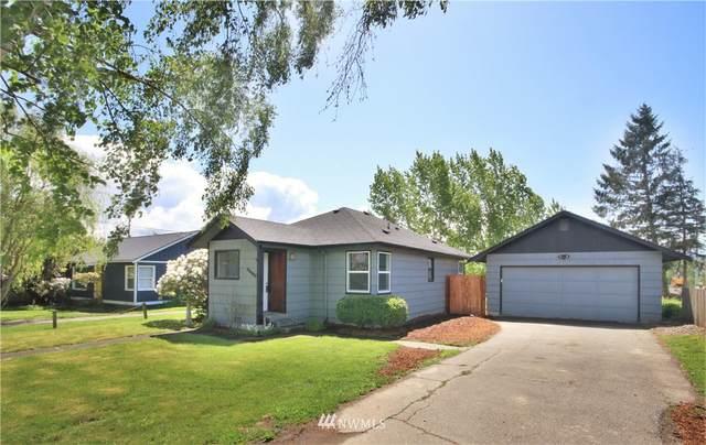 3309 Mcalpine Road, Bellingham, WA 98225 (#1763642) :: Ben Kinney Real Estate Team