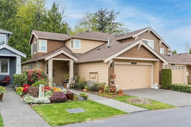 4681 Wade Street, Bellingham, WA 98226 (#1763648) :: Northwest Home Team Realty, LLC