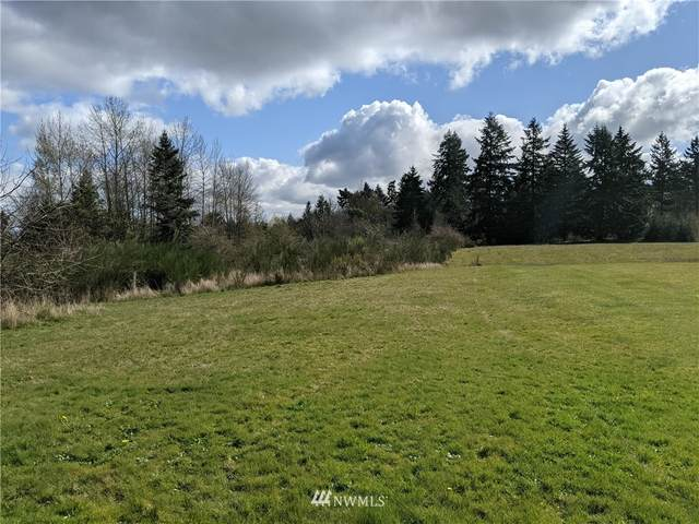 0 Waller Road E, Tacoma, WA 98443 (MLS #1763652) :: Community Real Estate Group