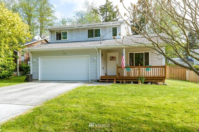 1215 Leahy Drive, Coupeville, WA 98239 (#1763678) :: M4 Real Estate Group