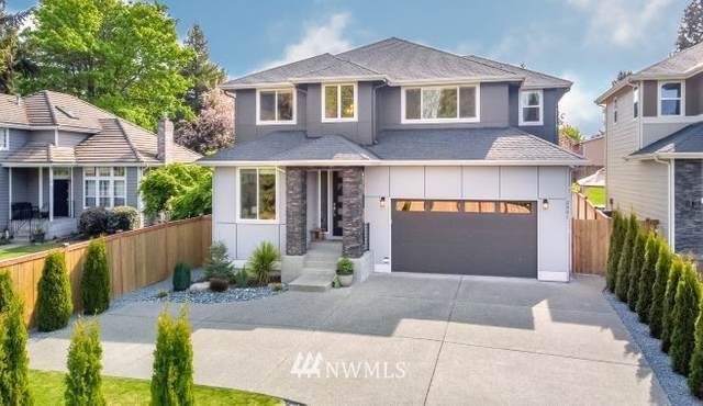 2301 Browns Point Boulevard, Tacoma, WA 98422 (#1763686) :: Northwest Home Team Realty, LLC