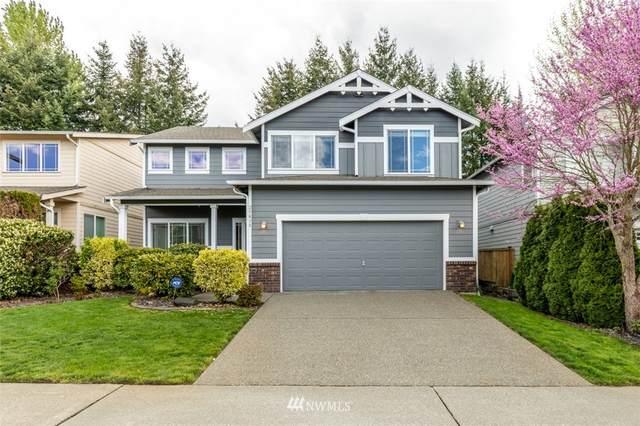 25438 161st Avenue SE, Covington, WA 98042 (#1763703) :: Ben Kinney Real Estate Team