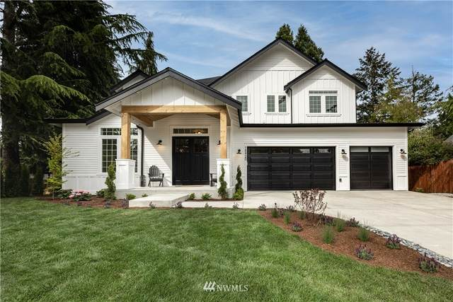 15920 Main St, Bellevue, WA 98008 (#1763710) :: Alchemy Real Estate