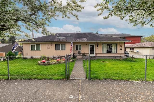 35 2nd Avenue SE, Issaquah, WA 98027 (#1763711) :: Keller Williams Western Realty
