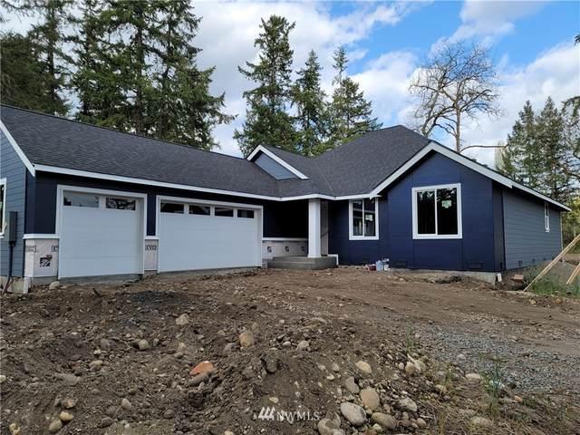 15103 33rd Avenue Ct E, Tacoma, WA 98446 (#1763719) :: Keller Williams Realty