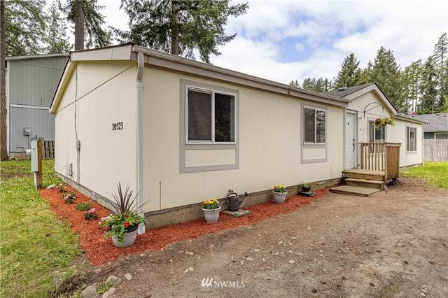 20523 La Paloma Drive E, Bonney Lake, WA 98391 (#1763728) :: M4 Real Estate Group