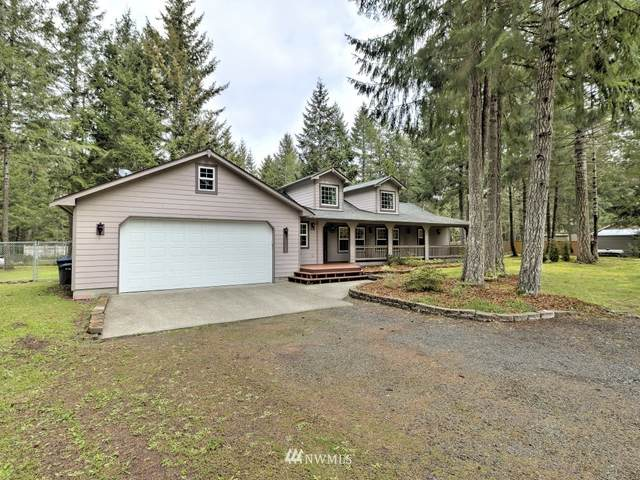 5122 E Brockdale, Shelton, WA 98584 (#1763732) :: Keller Williams Western Realty