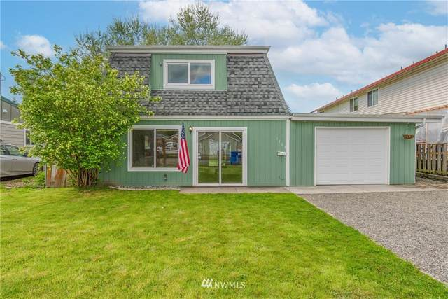 1103 S 11th, Kelso, WA 98626 (#1763739) :: Icon Real Estate Group