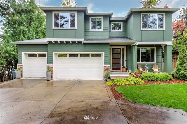 1924 SW 163rd Place, Burien, WA 98166 (#1763783) :: Icon Real Estate Group