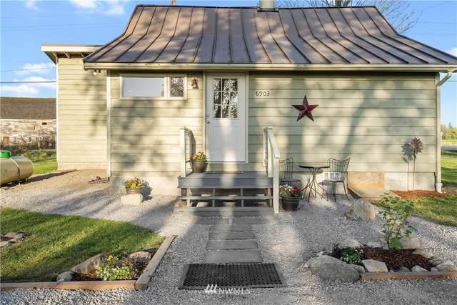6903 Kickerville Road, Ferndale, WA 98248 (#1763802) :: Provost Team | Coldwell Banker Walla Walla