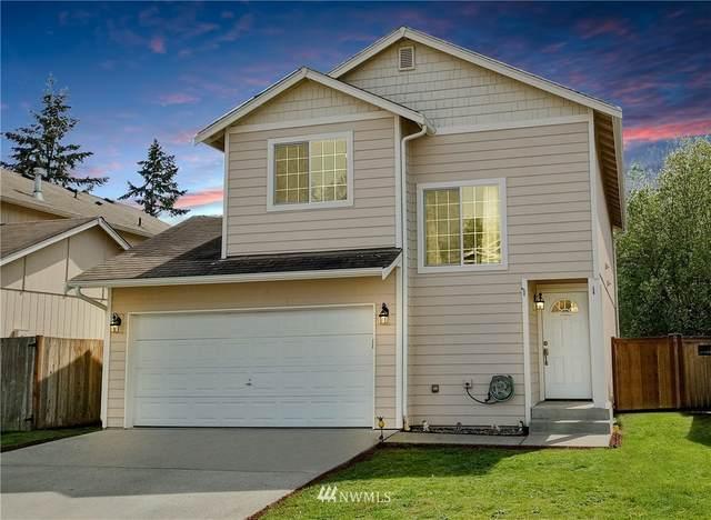 355 Stonewood Place, Bremerton, WA 98310 (#1763824) :: Mike & Sandi Nelson Real Estate